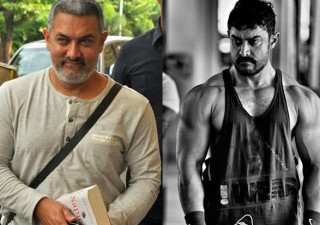 aamir-fitness-transformation-for-dangal