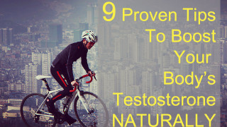 natural-ways-to-rise-body-testosterone-level-copy