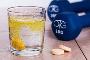 what supplements should i take on a ketogenic diet