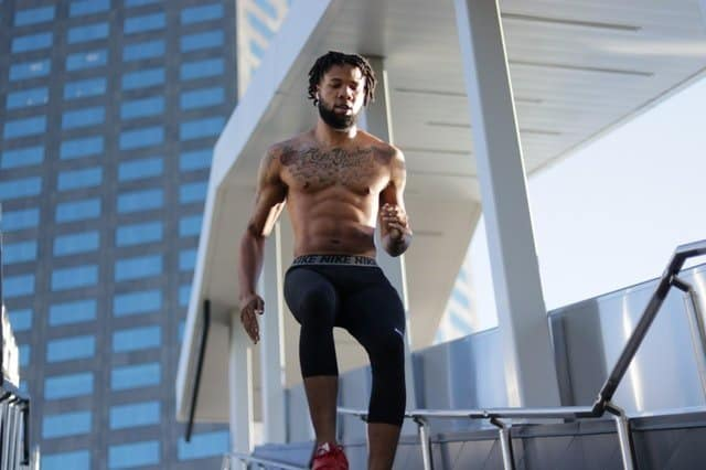 Important treadmill accessories for better performance