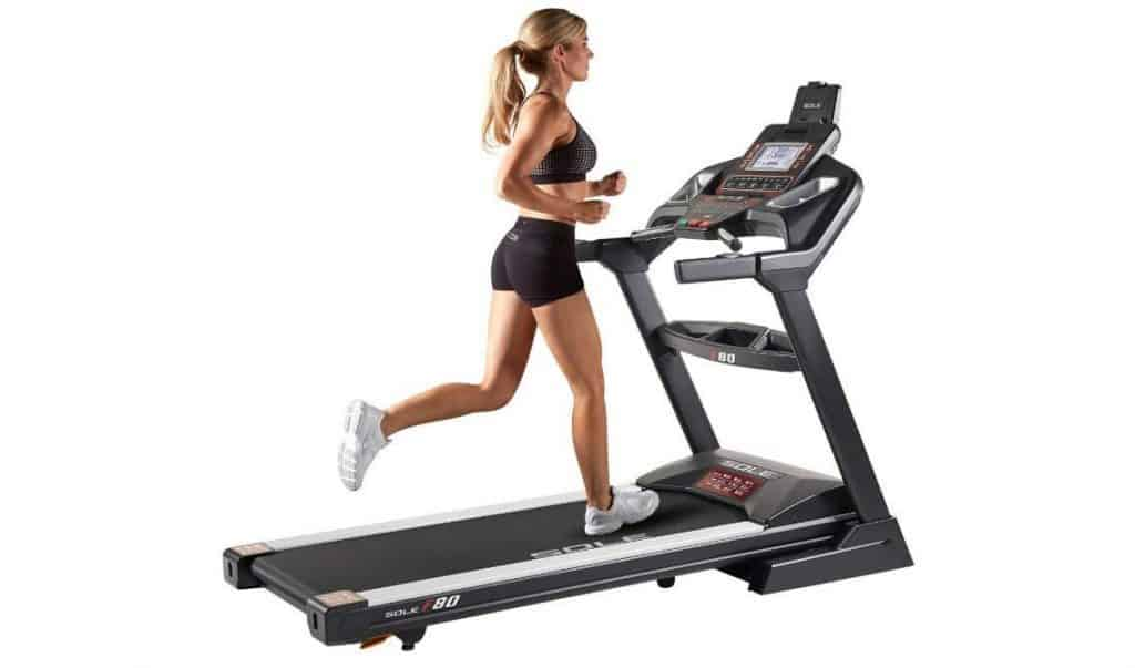 best treadmill brands for home