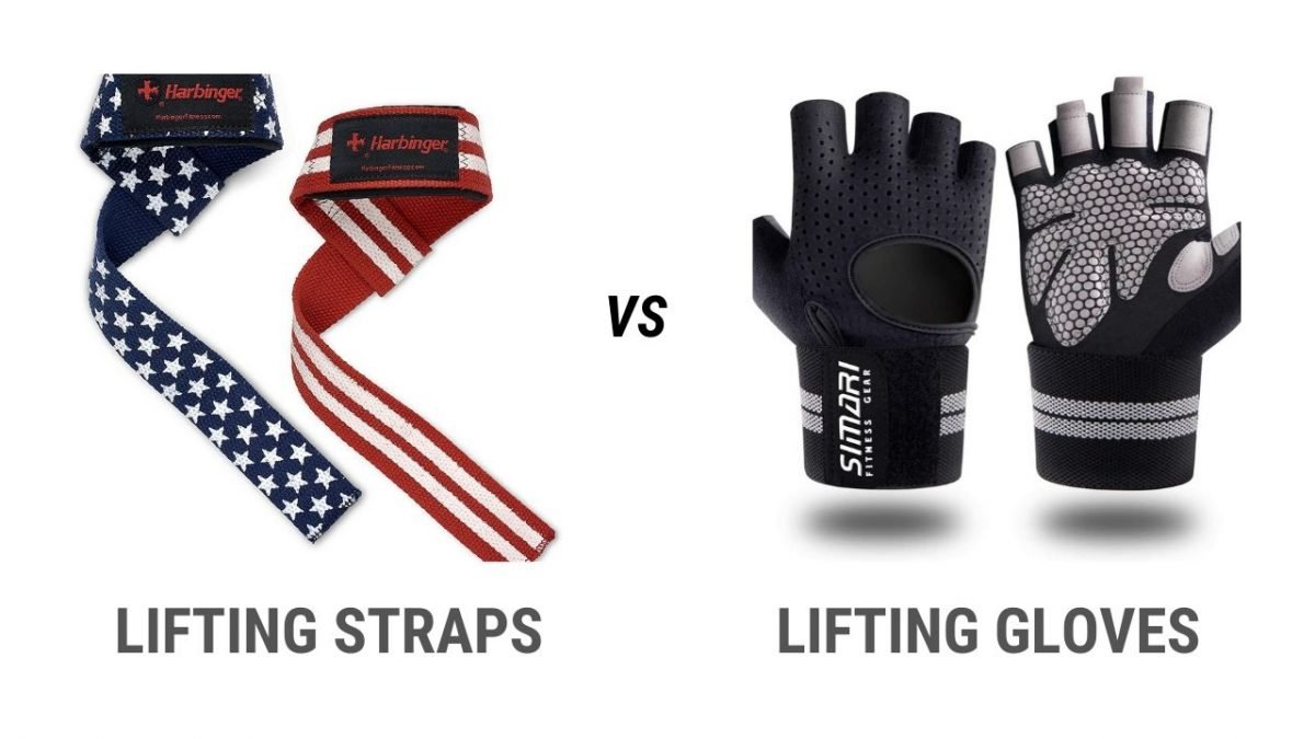 lifting hooks vs lifting gloves