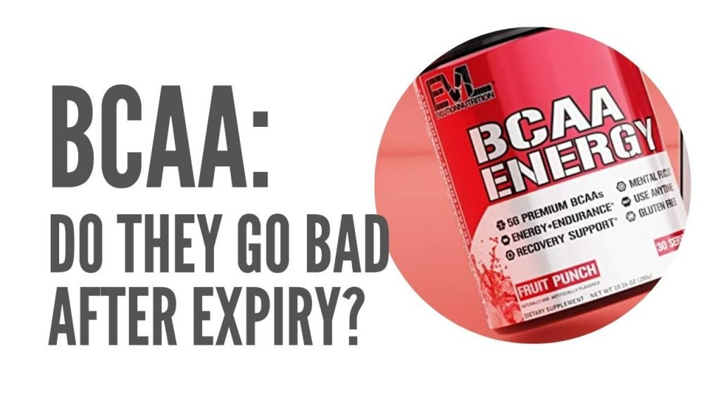 do bcaa go bad after expiery (1)