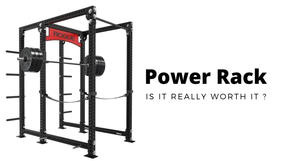 are power racks worth it